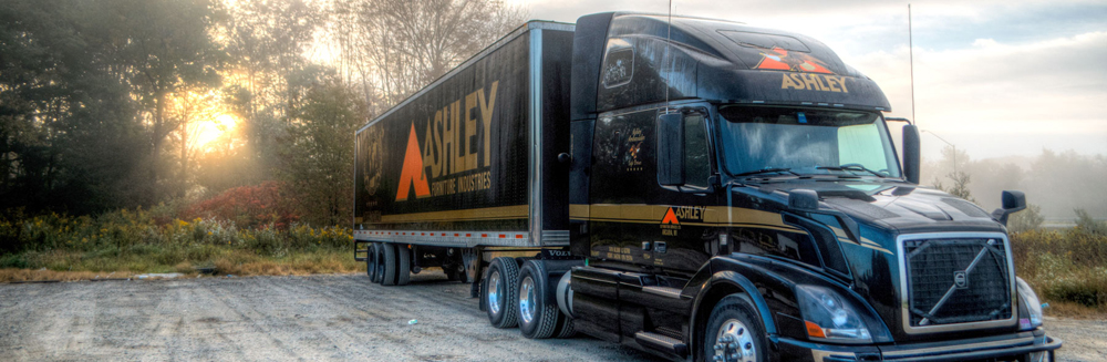 Interested In Joining The Ashley Distribution Team? Click Here To Know More  About Employment Opportunities.
